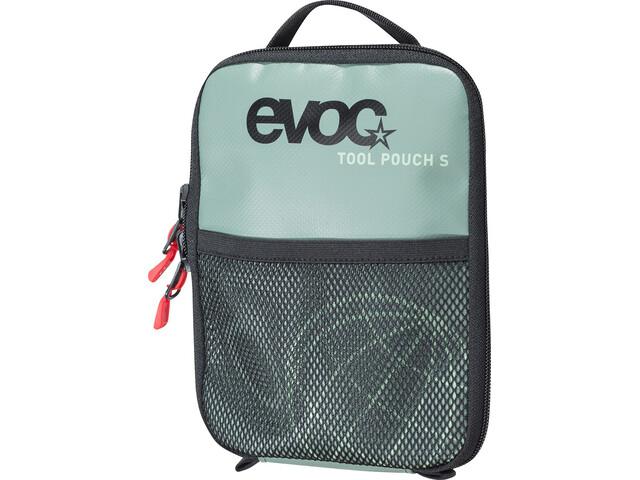 EVOC Tool Tas S, olive